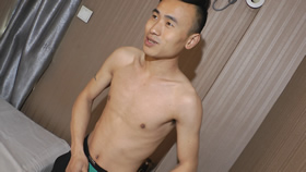 Asian-Male-Massage